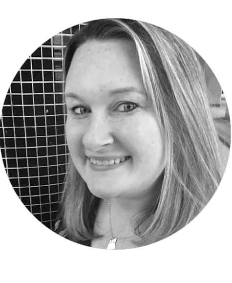 Courtney Cole, Business Development