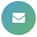 cob-email-icon