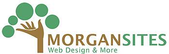 Morgansites Logo
