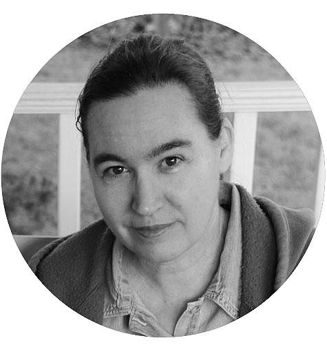 Sonya Morgan, Designer